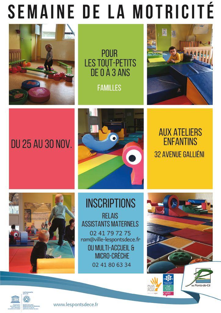 thumbnail of Flyer familles motricité 2019 V2