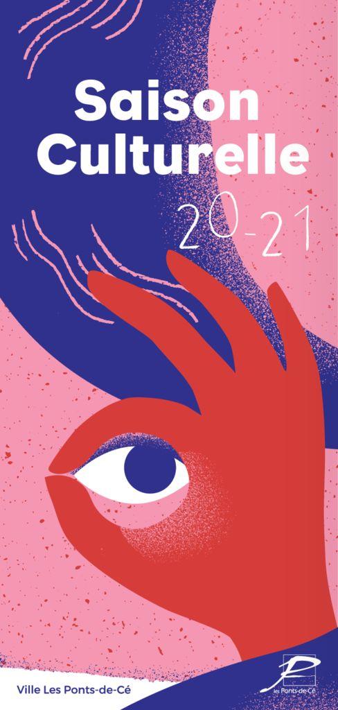 thumbnail of Programme_saison_culturelle_20-21_BD
