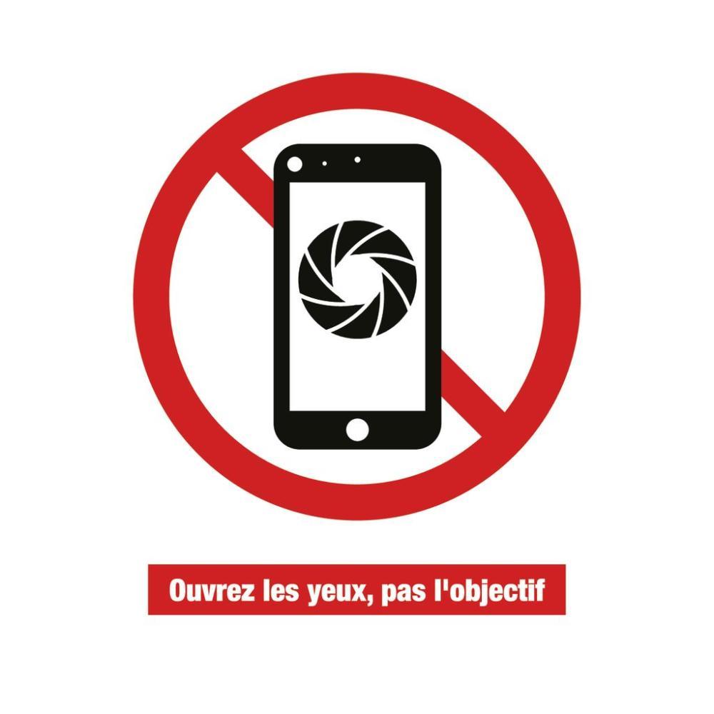 thumbnail of EXE_Interdit aux smartphones_5