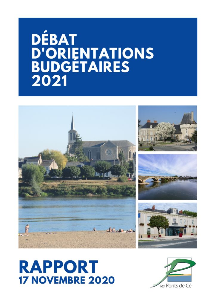 thumbnail of DOB 2021 – Rapport du 17.11.2020