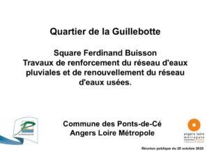 thumbnail of Présentation réunion publique_Trx Square Ferdinand Buisson 28oct2020