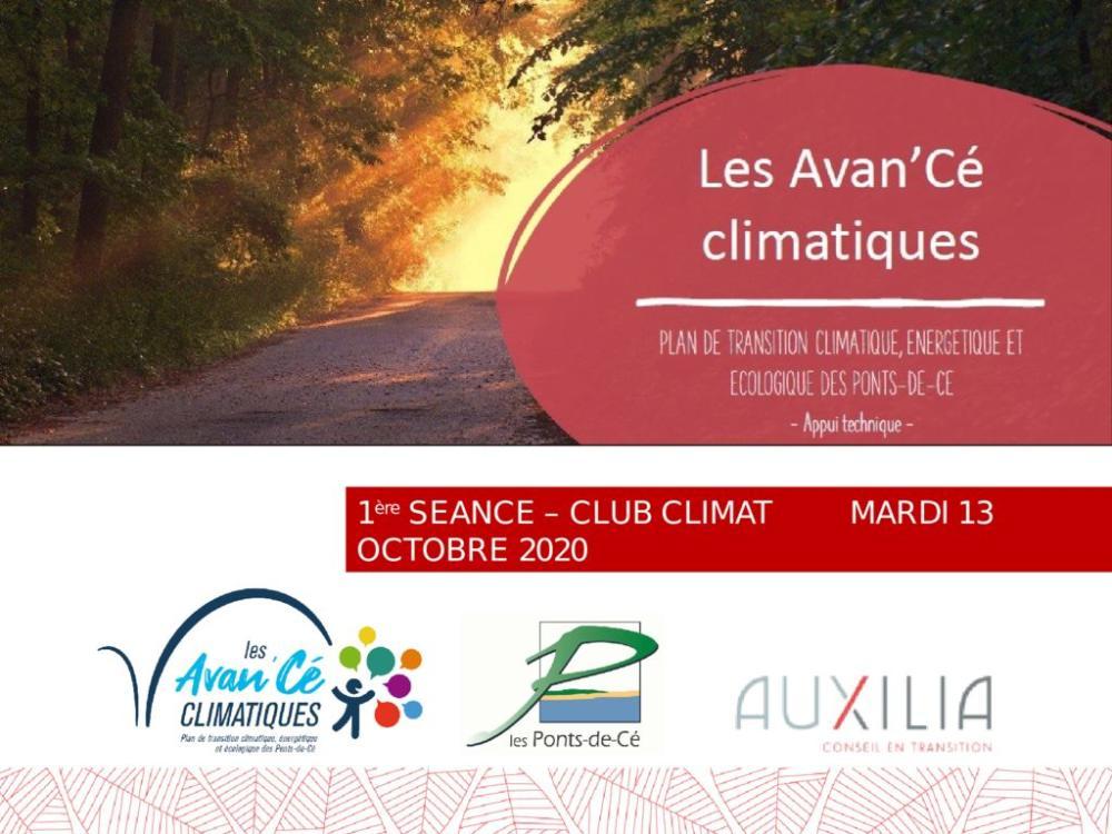 thumbnail of AVANCE CLIMATIQUES – CLUB CLIMAT – SEANCE 1 – 13OCTOBRE2020