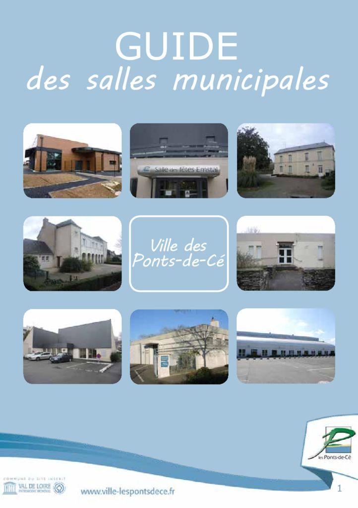 thumbnail of Guide des salles municipales web janv 2021