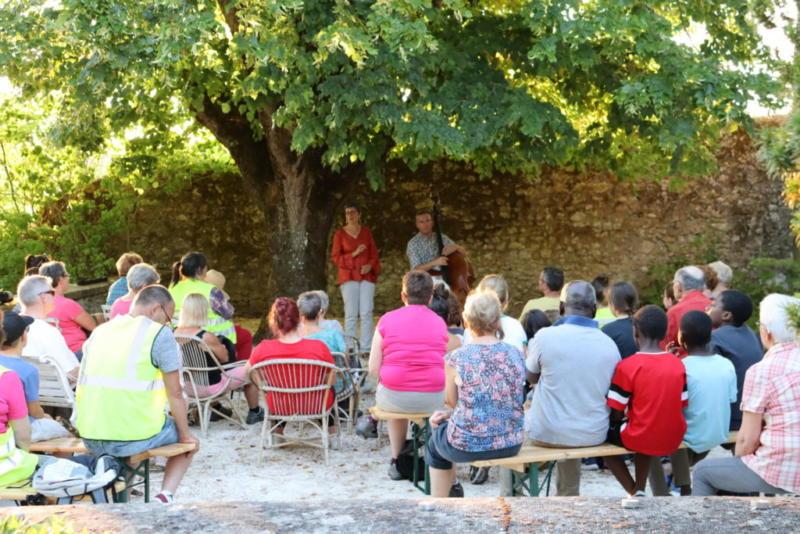 Conte Voyages d'Ulysse - Partir en livre
