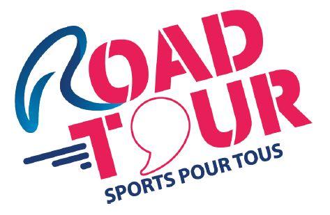 Le Road Tour Sports pour Tous