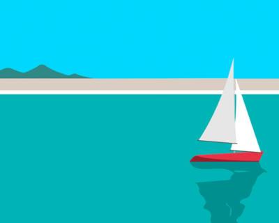 Animations estivales au port du Grand Large