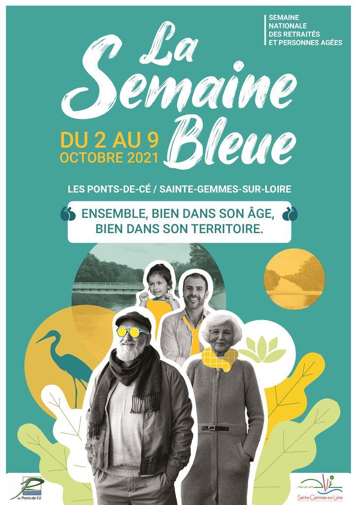 thumbnail of Affiche-Semaine-Bleue-297x420mm