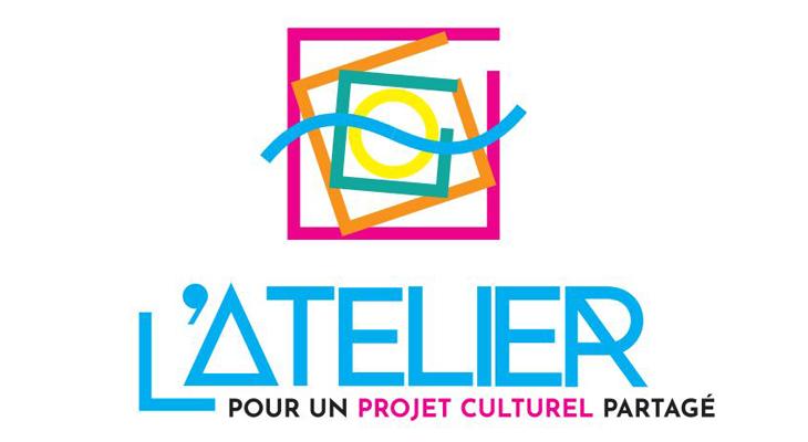 L'Atelier, pour un projet culturel partagé