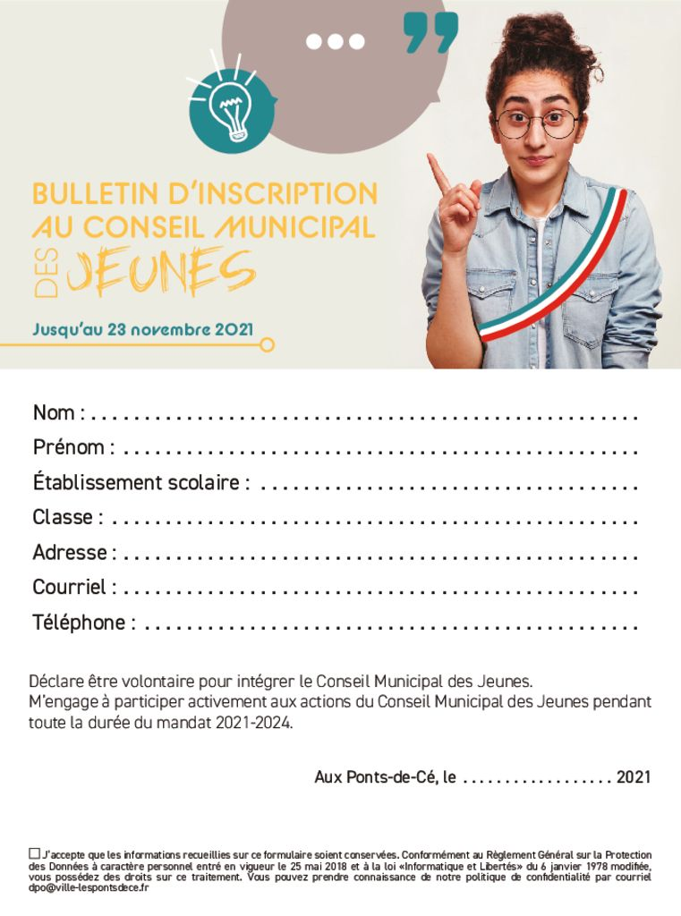 thumbnail of Candidature-CMJeunes-A5-2021 – MODIFIABLE